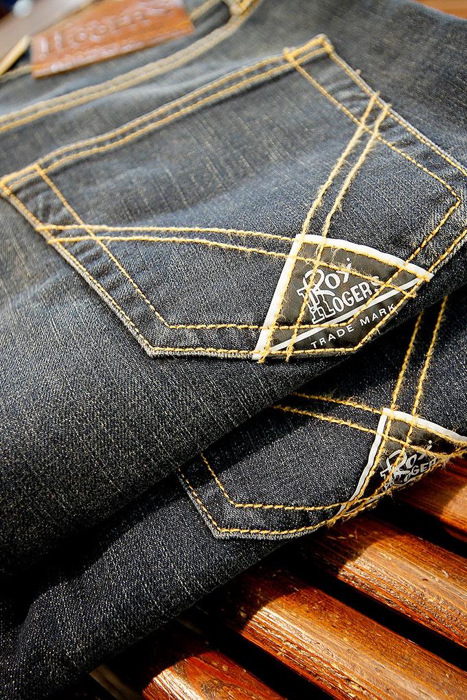 jeans-roy-rogers-uomo