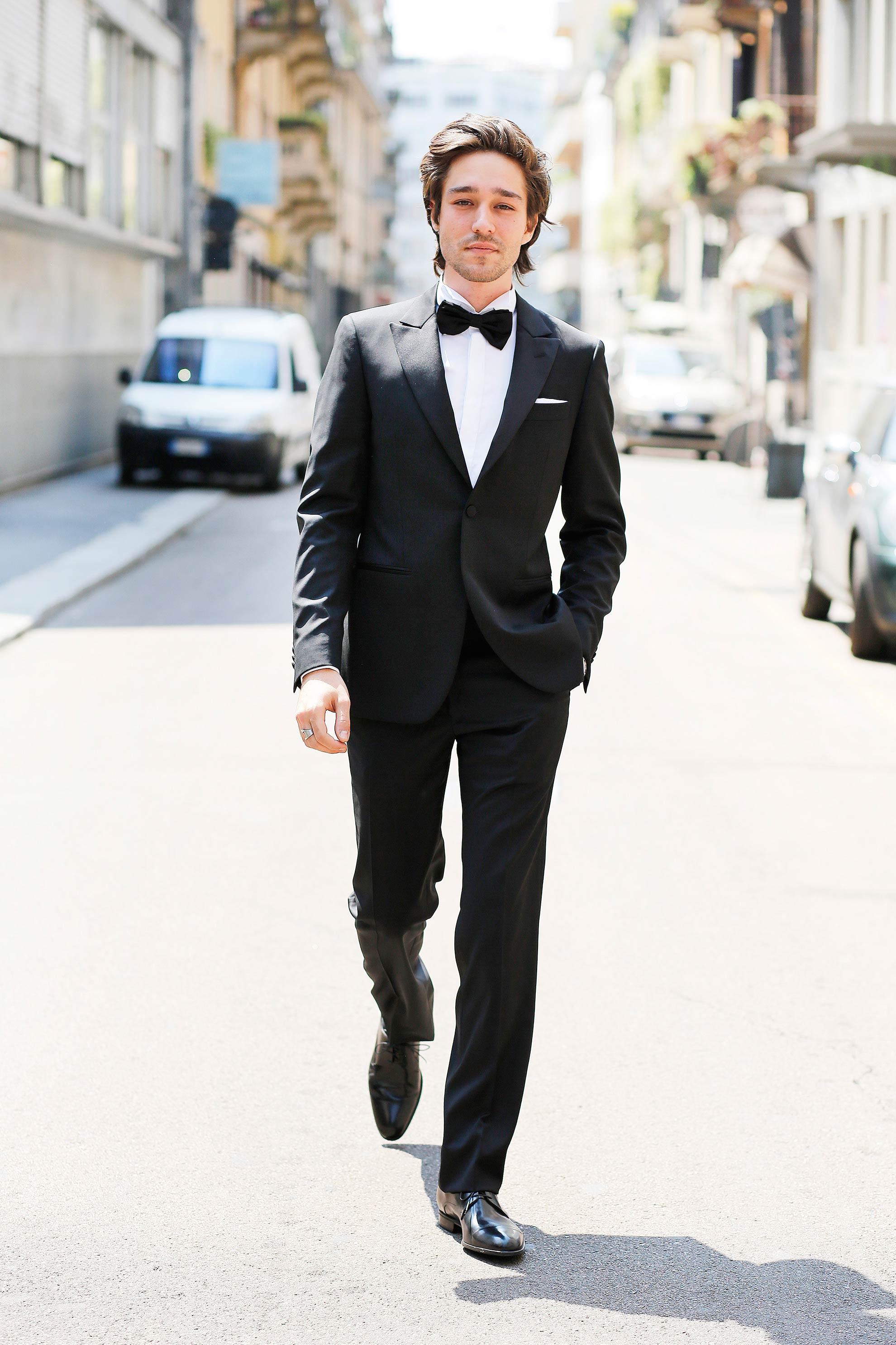 abiti-da-cerimonia-uomo