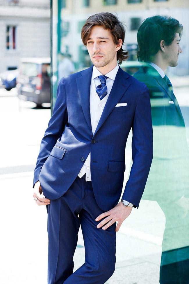 abito-uomo-elegante