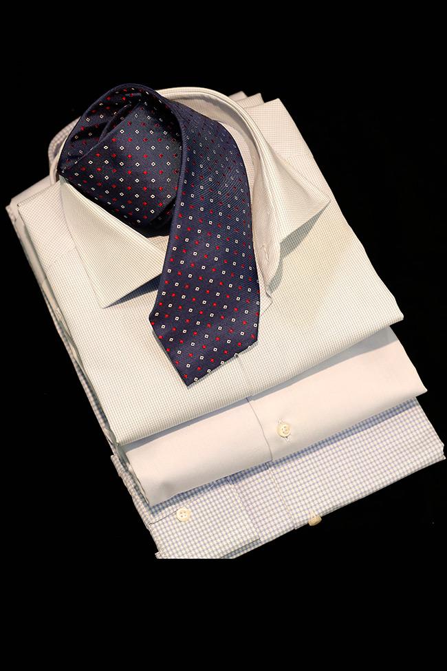 camicie-uomo-eleganti