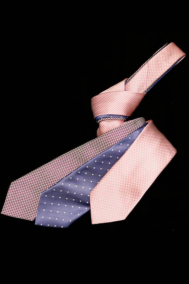 cravatta-abito-uomo