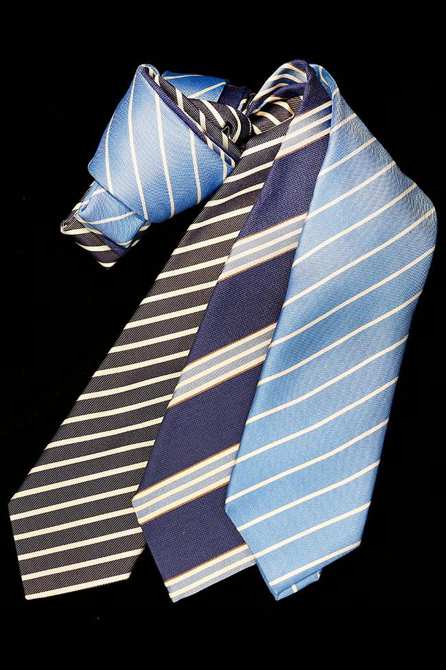 caravatte-blu-uomo