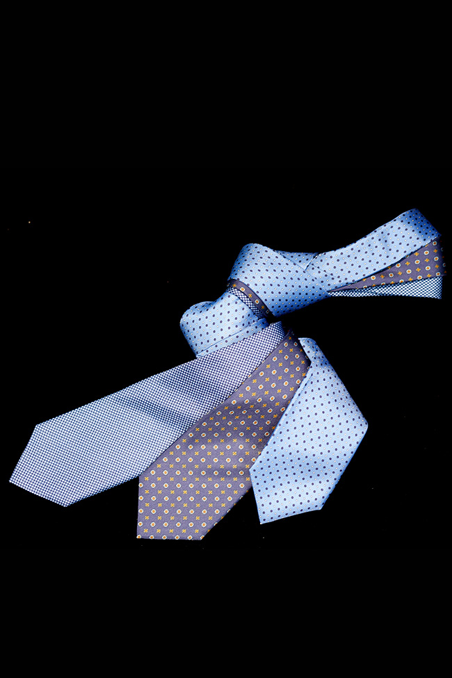 cravatte-formali-uomo