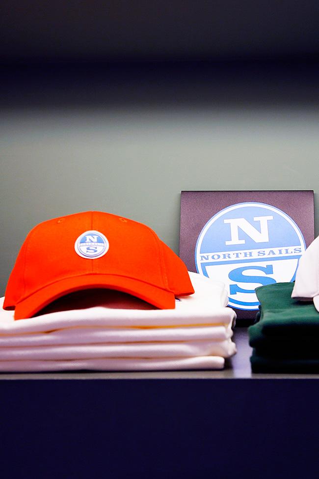north-sails-cap