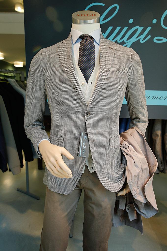 Pantaloni-formali-uomo