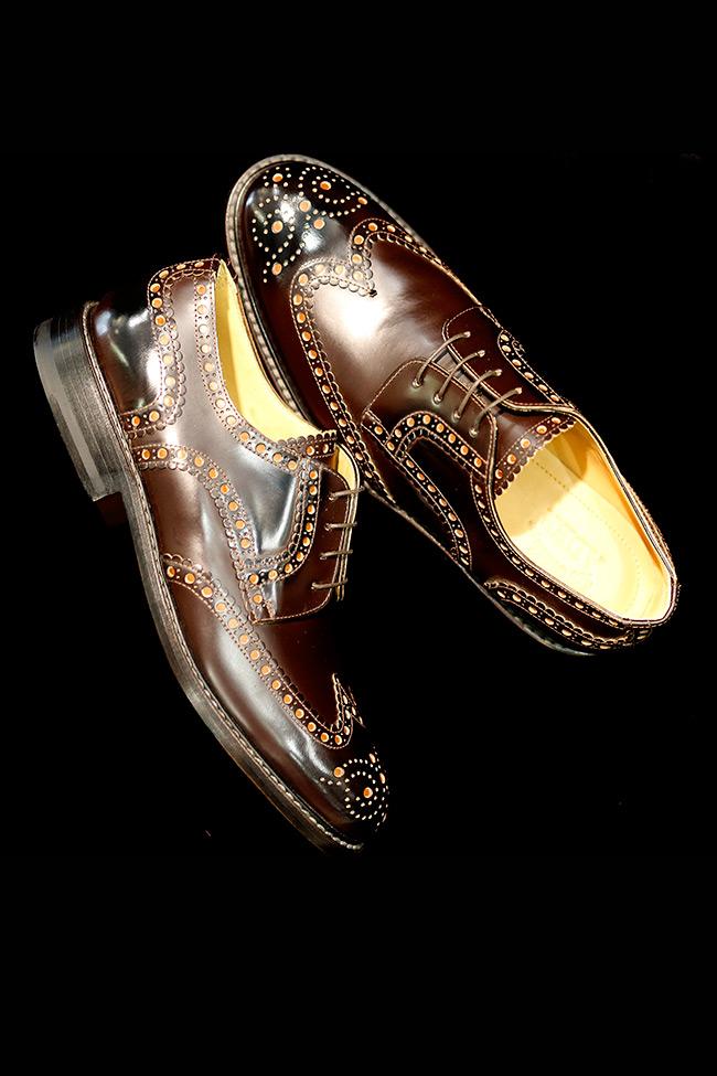 scarpe-uomo-pelle
