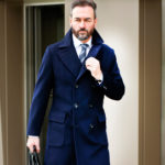 5 buone (anzi, buonissime) ragioni per scegliere un cappotto