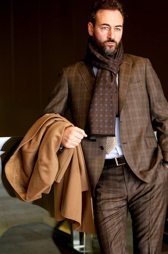 cappotto per vestito uomo b og fotografico de sito web di giacche ... ae27e0ddada