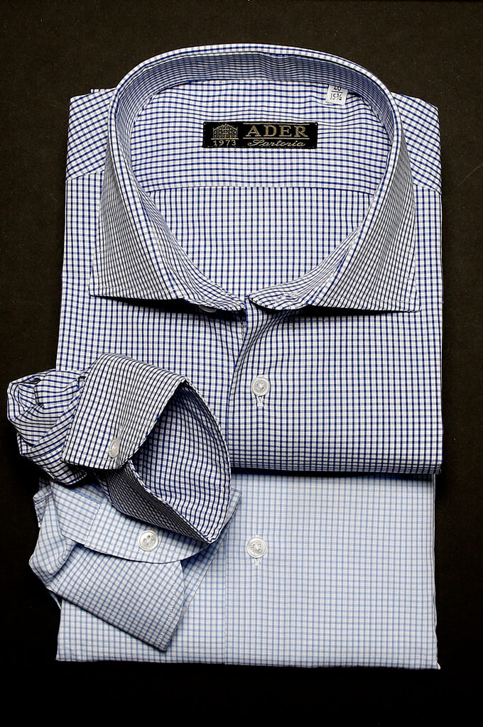 brand new 81546 9571f Camicie | ADER